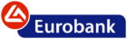Eurobank Payments