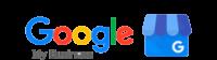 mrespresso-google-mybusiness